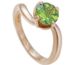 emilys-vibrant-peridot-and-rose-gold-engagement-ring-12947_1.jpg