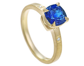 naherins-re-designed-160ct-sapphire-engagement-ring-12967_1.jpg