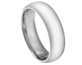 palladium-6mm-courting-wedding-band-13002_1.jpg