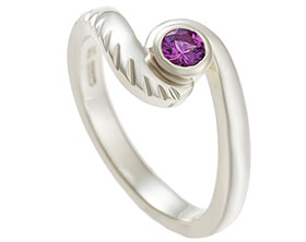 kerry-annes-animals-inspired-pink-sapphire-ring-13048_1.jpg