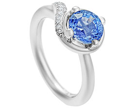 spinning-top-inspired-platinum-ring-with-224ct-sapphire-and-diamonds-totalling-021cts-13063_1.jpg