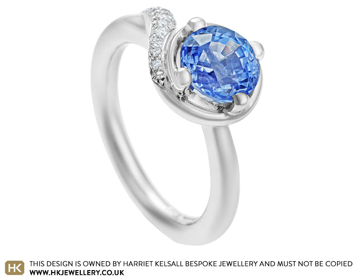 spinning-top-inspired-platinum-ring-with-224ct-sapphire-and-diamonds-totalling-021cts-13063_2.jpg