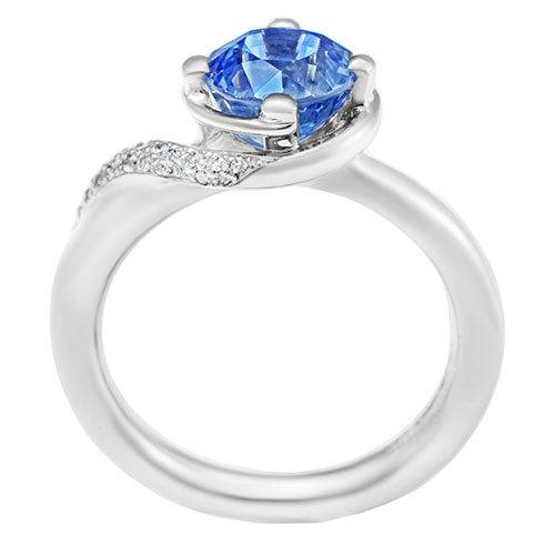 spinning-top-inspired-platinum-ring-with-224ct-sapphire-and-diamonds-totalling-021cts-13063_3.jpg