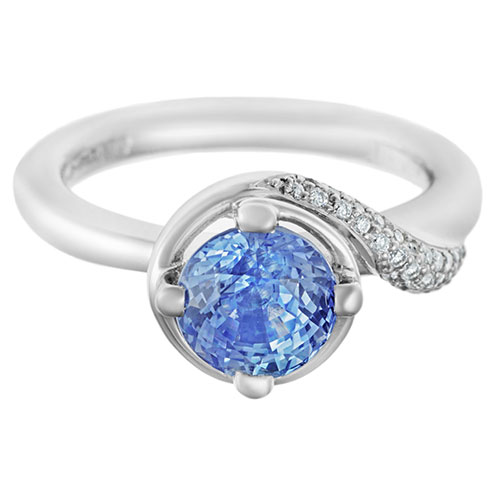 spinning-top-inspired-platinum-ring-with-224ct-sapphire-and-diamonds-totalling-021cts-13063_6.jpg