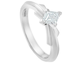 dramatic-042-carat-diamond-engagement-ring-inspired-by-the-london-skyline-13108_1.jpg