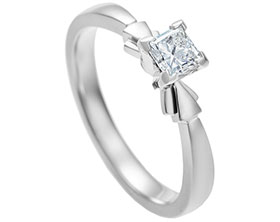 art-deco-inspired-034ct-princess-cut-diamond-palladium-engagement-ring-13137_1.jpg