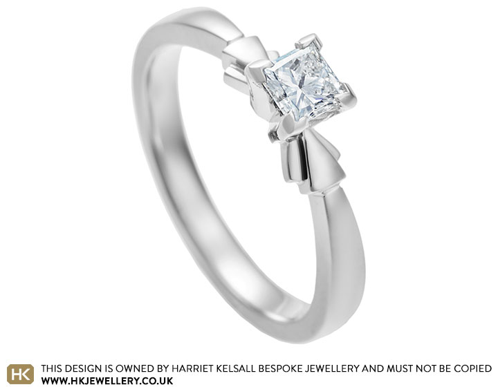 art-deco-inspired-034ct-princess-cut-diamond-palladium-engagement-ring-13137_2.jpg