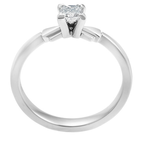 art-deco-inspired-034ct-princess-cut-diamond-palladium-engagement-ring-13137_3.jpg
