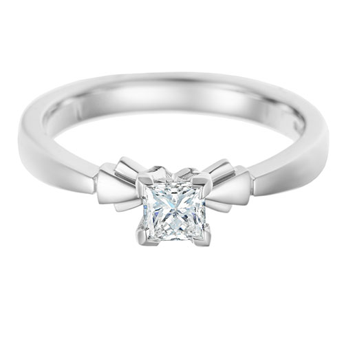art-deco-inspired-034ct-princess-cut-diamond-palladium-engagement-ring-13137_6.jpg