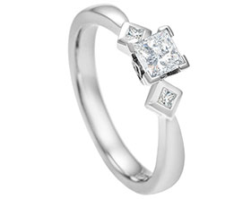 art-deco-inspired-038ct-diamond-and-palladium-engagement-ring-13138_1.jpg