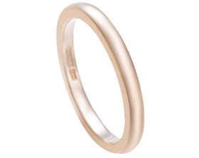 2mm-9ct-rose-gold-gentle-curved-wedding-band-13186_1.jpg