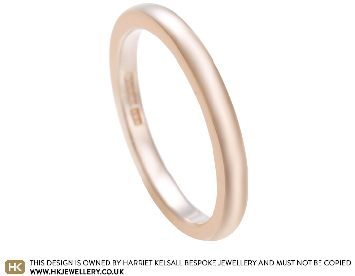 2mm-9ct-rose-gold-gentle-curved-wedding-band-13186_2.jpg