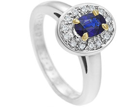 lauras-contemporary-dramatic-surprise-engagement-ring-13195_1.jpg