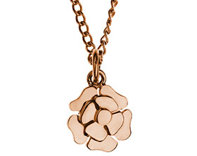 tudor-rose-inspired-9-carat-rose-gold-pendant-1428_1.jpg