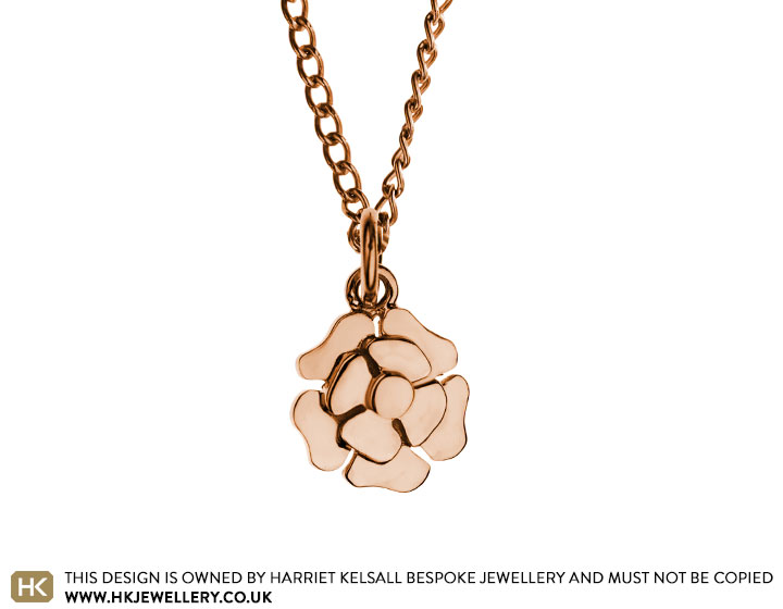 tudor-rose-inspired-9-carat-rose-gold-pendant-1428_2.jpg