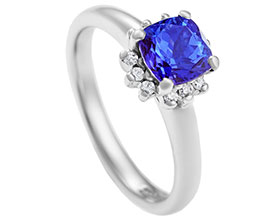 109ct-cushion-cut-blue-tanzanite-and-9ct-white-gold-engagement-ring-13242_1.jpg