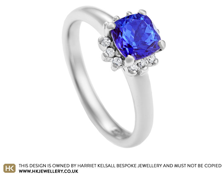 109ct-cushion-cut-blue-tanzanite-and-9ct-white-gold-engagement-ring-13242_2.jpg