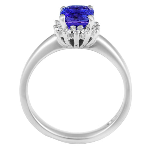 109ct-cushion-cut-blue-tanzanite-and-9ct-white-gold-engagement-ring-13242_3.jpg