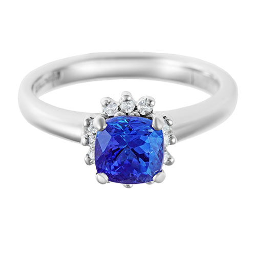 109ct-cushion-cut-blue-tanzanite-and-9ct-white-gold-engagement-ring-13242_6.jpg