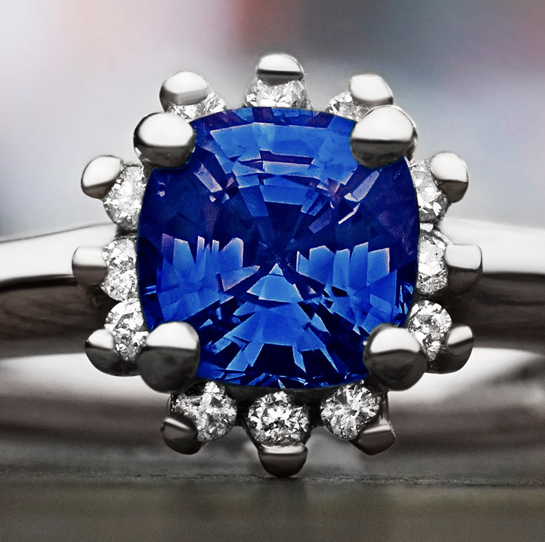 ring-13242-1-09ct-cushion-cut-blue-tanzanite-and-9ct-white-gold-engagement-ring_9.jpg