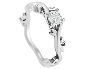 vine-inspired-engagement-ring-with-a-recycled-diamond-13251_1.jpg
