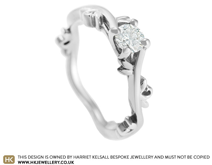 vine-inspired-engagement-ring-with-a-recycled-diamond-13251_2.jpg
