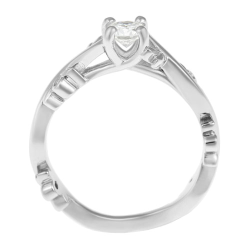 vine-inspired-engagement-ring-with-a-recycled-diamond-13251_3.jpg