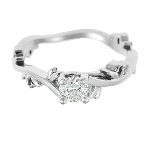 vine-inspired-engagement-ring-with-a-recycled-diamond-13251_6.jpg