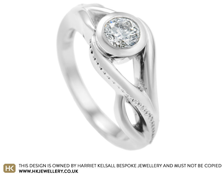 coral-inspired-049ct-diamond-engagement-ring-13253_2.jpg