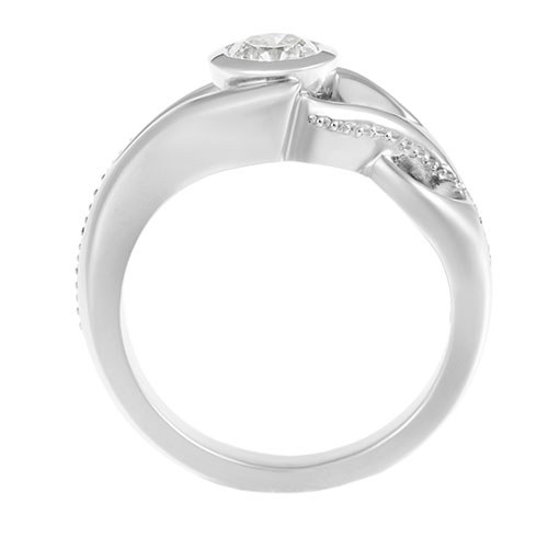 coral-inspired-049ct-diamond-engagement-ring-13253_3.jpg