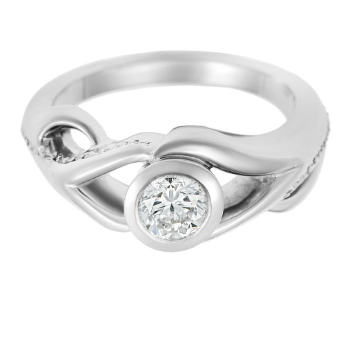 coral-inspired-049ct-diamond-engagement-ring-13253_6.jpg