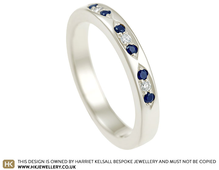 sapphire-and-diamond-pave-set-white-gold-eternity-ring-13263_2.jpg