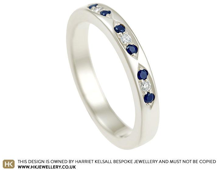 sapphire-and-diamond-pave-set-white-gold-eternity-ring-13263_2.jpg