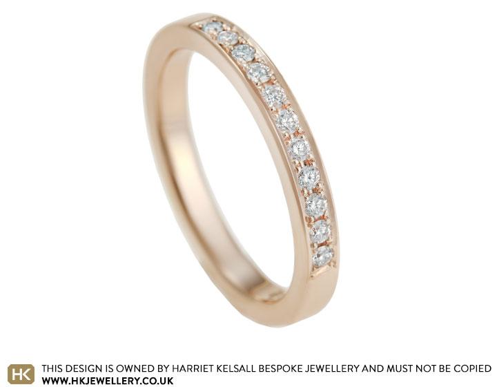 fairtrade-9ct-rose-gold-and-diamond-eternity-ring-13271_2.jpg