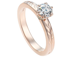 vickys-9ct-rose-gold-diamond-engagement-ring-13295_1.jpg