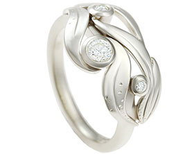 lily-inspired-fairtrade-9-carat-white-gold-and-diamond-engagement-ring-13298_1.jpg