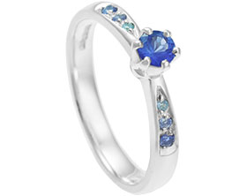 kathleen-s-sapphire-and-diamond-engagement-ring-13305_1.jpg