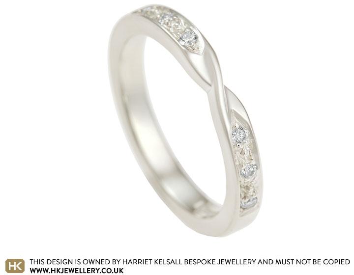 fairtrade-white-gold-mobius-twist-inspired-eternity-ring-13307_2.jpg
