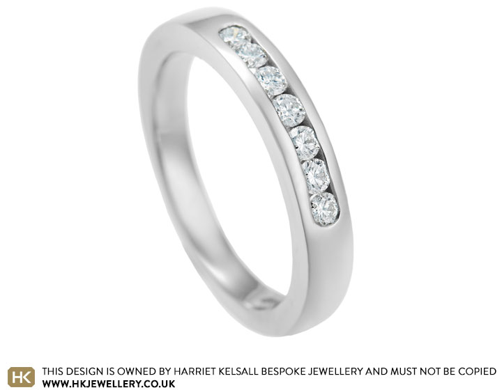platinum-and-023ct-diamond-half-eternity-ring-13333_2.jpg