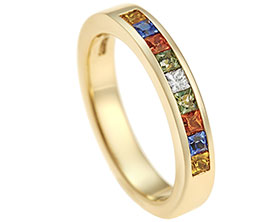 9-carat-yellow-gold-eternity-ring-with-colourful-sapphires-and-diamonds-13345_1.jpg