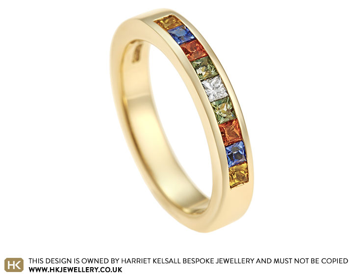 9-carat-yellow-gold-eternity-ring-with-colourful-sapphires-and-diamonds-13345_2.jpg