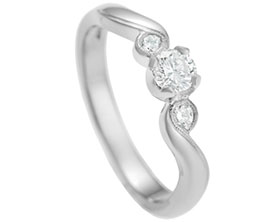 fairtrade-18-carat-white-gold-diamond-trilogy-engagement-ring-13385_1.jpg