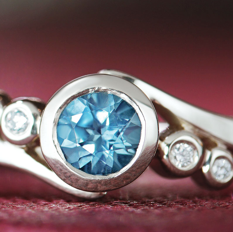 13400-fairtrade-9-carat-white-gold-diamond-and-sapphire-engagement-ring_9.jpg