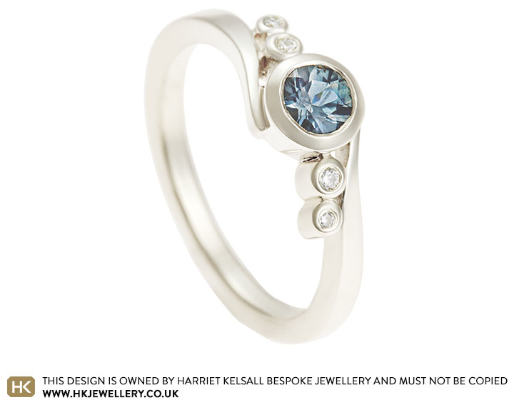 fairtrade-9-carat-white-gold-diamond-and-sapphire-engagement-ring-13400_2.jpg