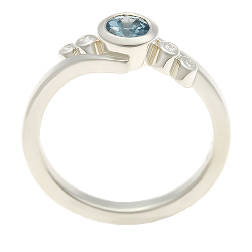 fairtrade-9-carat-white-gold-diamond-and-sapphire-engagement-ring-13400_3.jpg