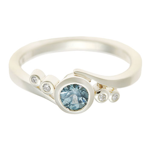 fairtrade-9-carat-white-gold-diamond-and-sapphire-engagement-ring-13400_6.jpg