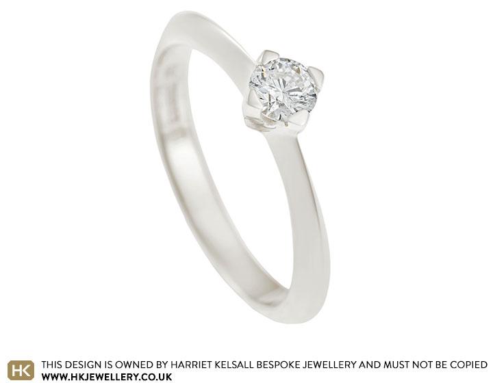 geometric-inspired-fairtrade-9-carat-white-gold-diamond-engagement-ring-13402_2.jpg