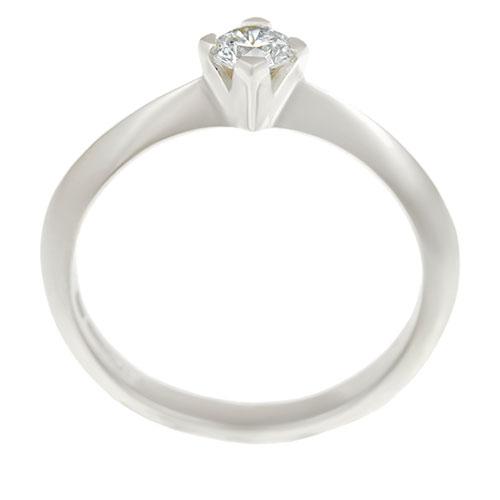 geometric-inspired-fairtrade-9-carat-white-gold-diamond-engagement-ring-13402_3.jpg