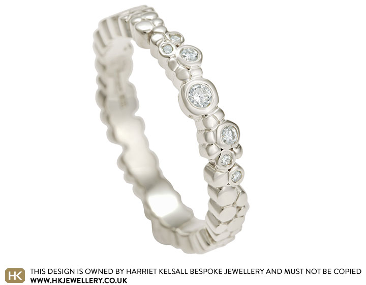 aboriginal-inspired-fairtrade-9-carat-white-gold-and-diamond-eternity-ring-13413_2.jpg