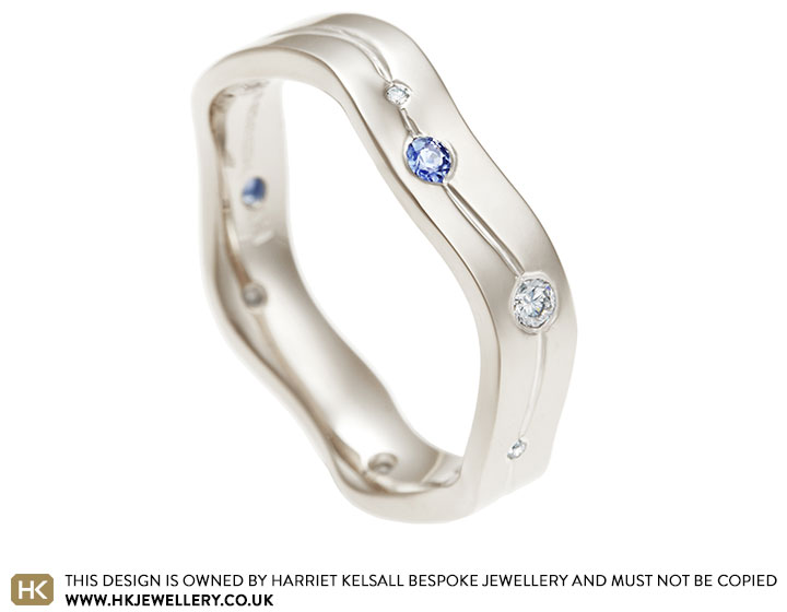 wave-inspired-18ct-white-gold-eternity-ring-with-sapphires-and-diamonds-13417_2.jpg